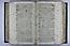 folio 2 089