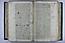 folio 2 091