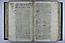 folio 2 092