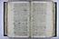 folio 2 093
