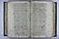 folio 2 094