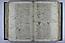 folio 2 095