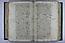 folio 2 096