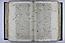 folio 2 097
