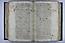 folio 2 098