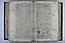 folio 2 099