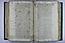 folio 2 101