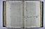 folio 2 102
