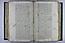 folio 2 103
