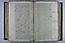 folio 2 104
