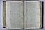 folio 2 105