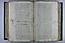 folio 2 106