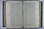 folio 2 107