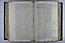 folio 2 108