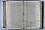 folio 2 109