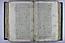 folio 2 110