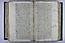 folio 2 111