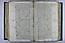 folio 2 112
