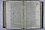 folio 2 113