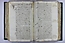 folio 2 114