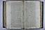 folio 2 115