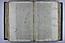 folio 2 116