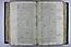 folio 2 117
