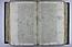 folio 2 118