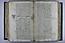 folio 2 119