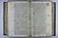 folio 2 121