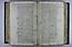 folio 2 123