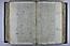 folio 2 124