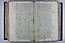 folio 2 125