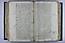 folio 2 126