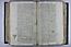 folio 2 127