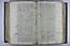 folio 2 128