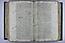 folio 2 129