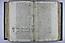 folio 2 130