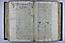 folio 2 131