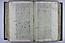 folio 2 132