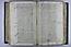 folio 2 133