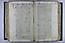 folio 2 134