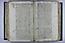 folio 2 135