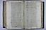 folio 2 136