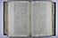 folio 2 138