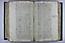 folio 2 139