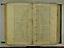 folio 3 140