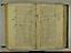 folio 3 141