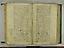 folio 3 142