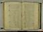 folio 3 145